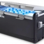 Автохолодильник Dometic CoolFreeze CFX 100, охл./мороз.,  пит. 12/24/220В